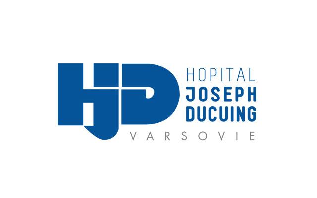 hôpital J Ducuing chirurgie proctologie toulouse
