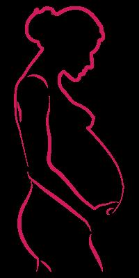 grossesse hôpital J Ducuing chirurgie proctologie toulouse